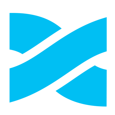 router-content_img